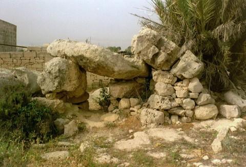 talqadi